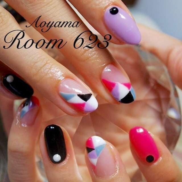 出典元:青山Room623