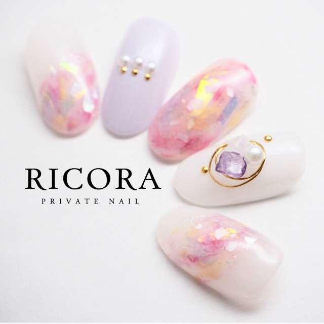 出典:RICORA