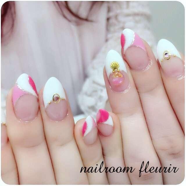 出典:fleurir♡nori