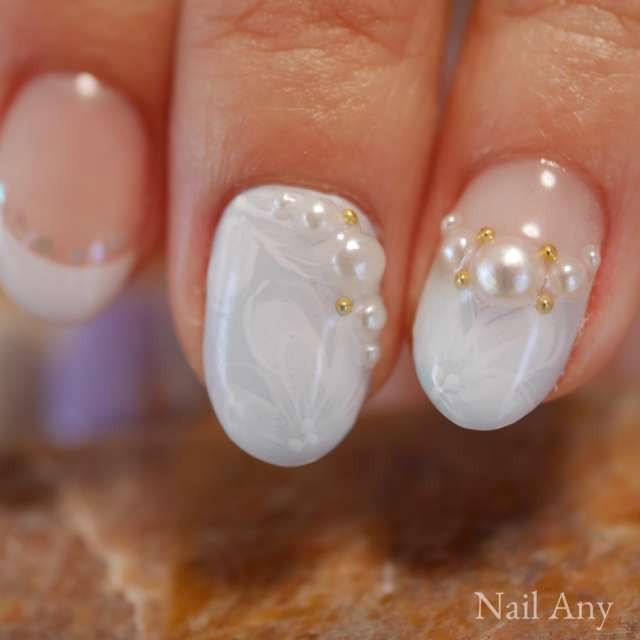 出典:Nail
