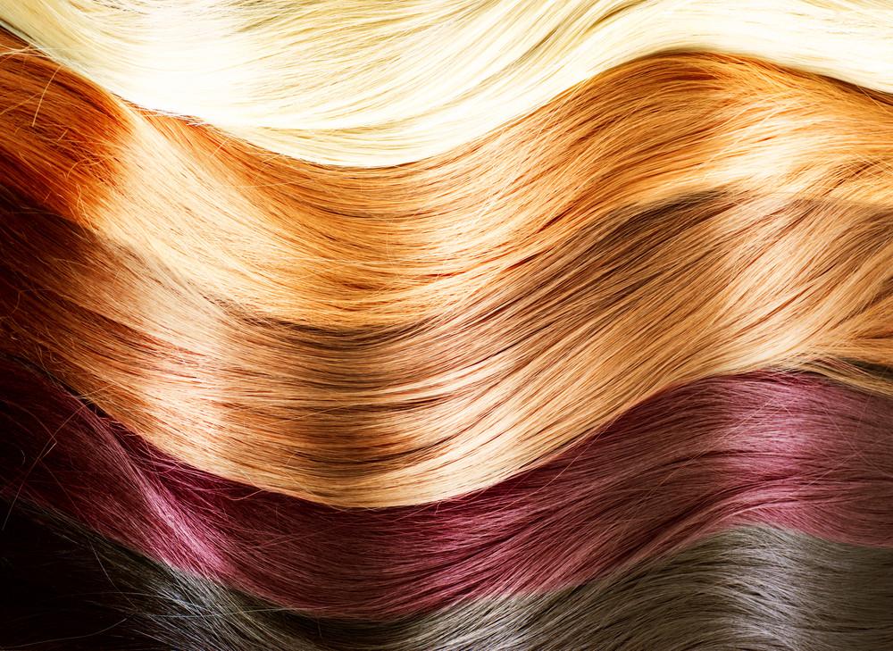 黒髪でもカラーバターは使える?基本的な使い方とカラバリをご紹介
