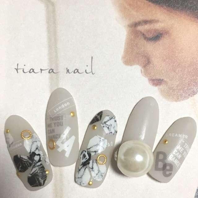 出典元:tiara84