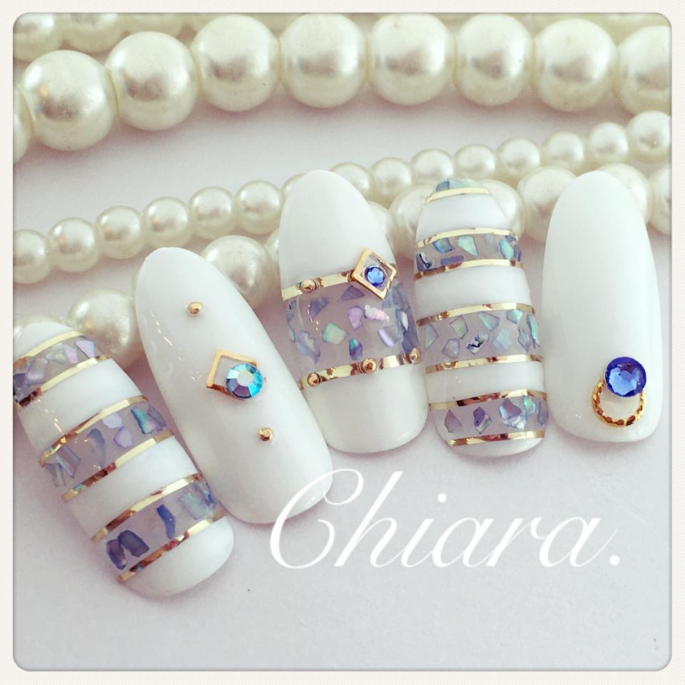 出典:Kiraria
