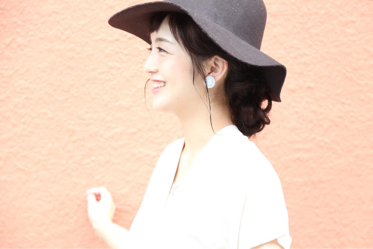 ayamimurakami