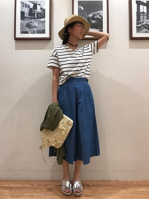 出典:Ayumi(SHOO・LA・RUE)