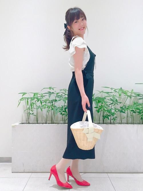 出典:♡Mako♡