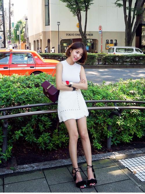 出典:jihyun_imvely