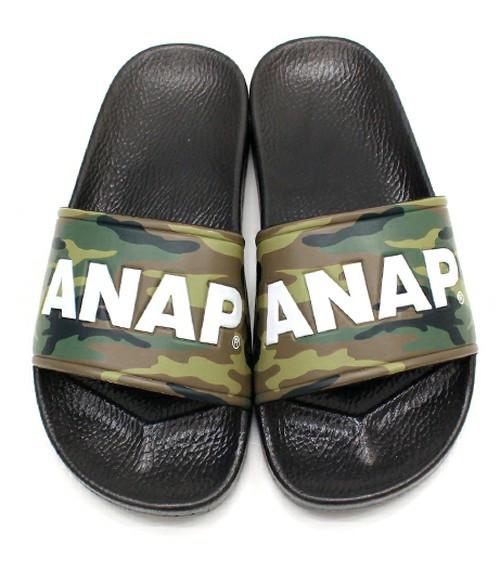 出典:ANAP