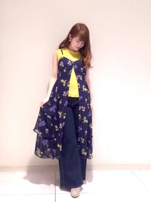 出典:Ayaka