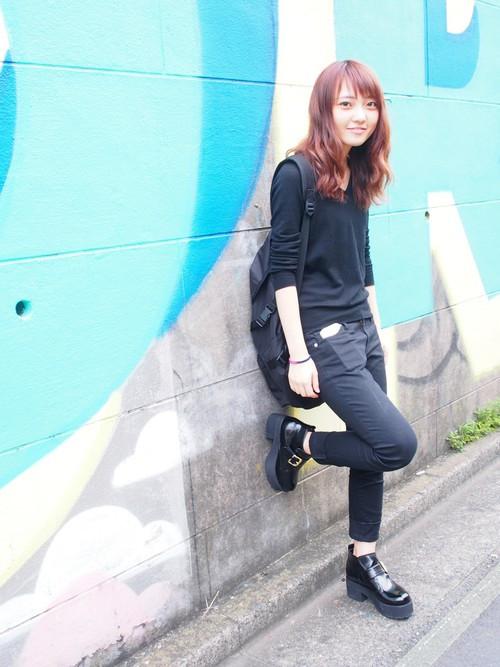 出典:mizuki