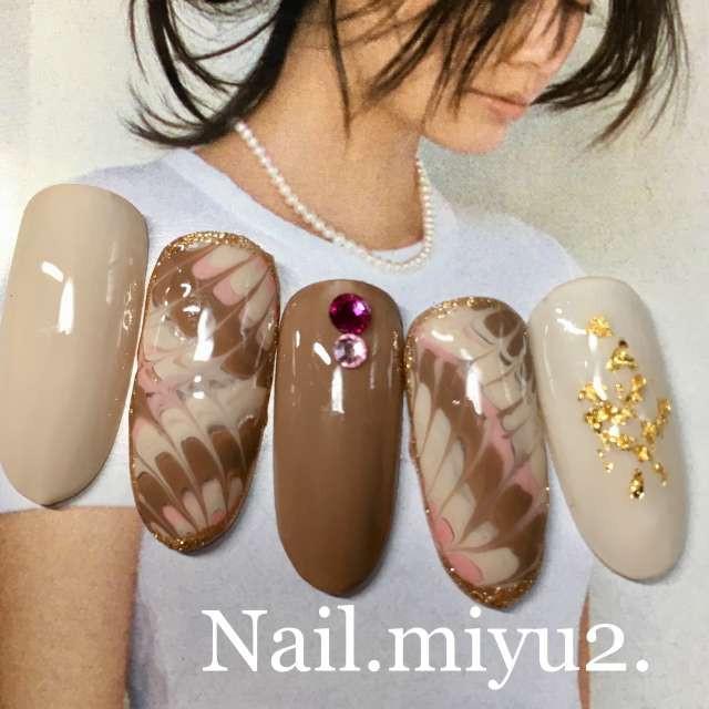 """出典:Nail.Miyu2width=""""399"""""""