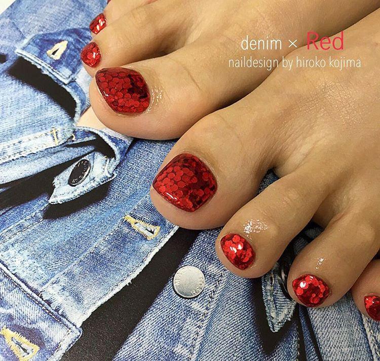 出典:hiroco_kojima.nails