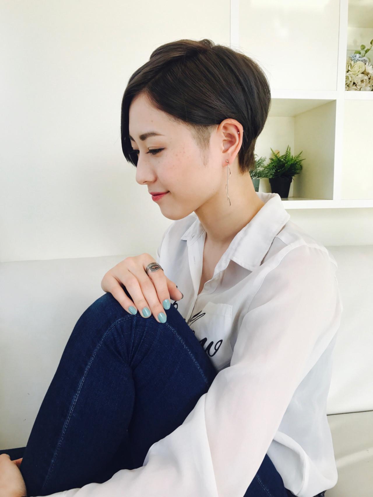 affect.stylist.misuzu