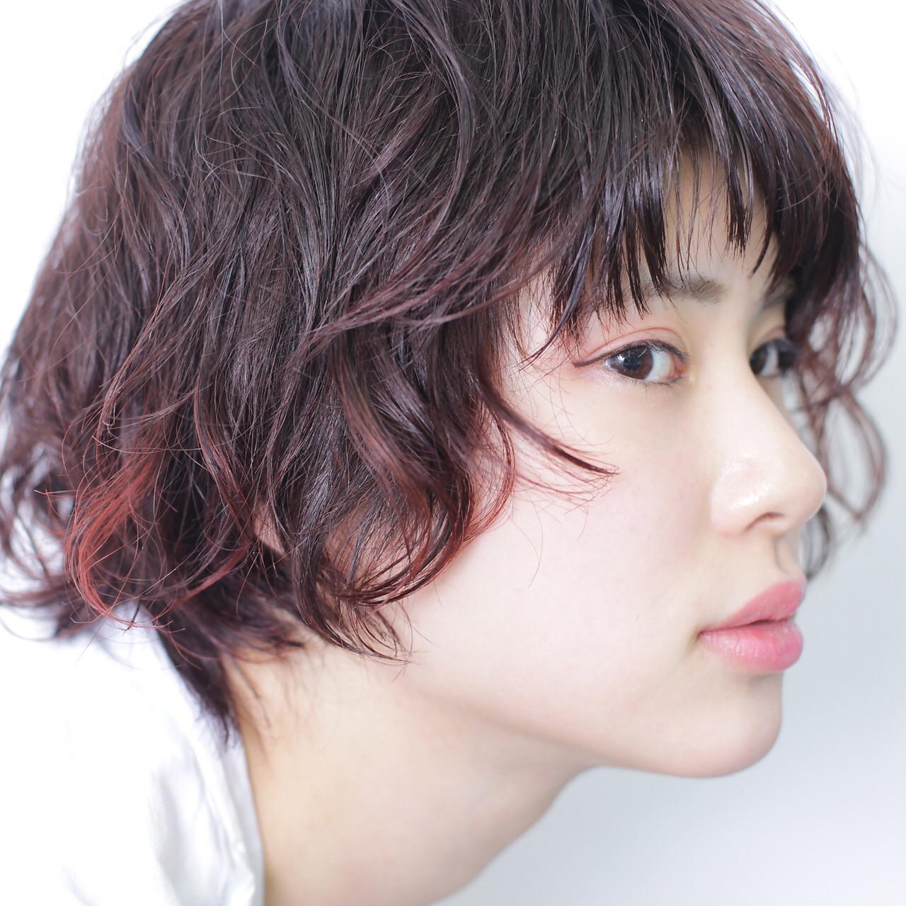 """憧れの""""外国人風髪色""""になりたい人におすすめヘアカラーはコレ♡ 藤山将太"""