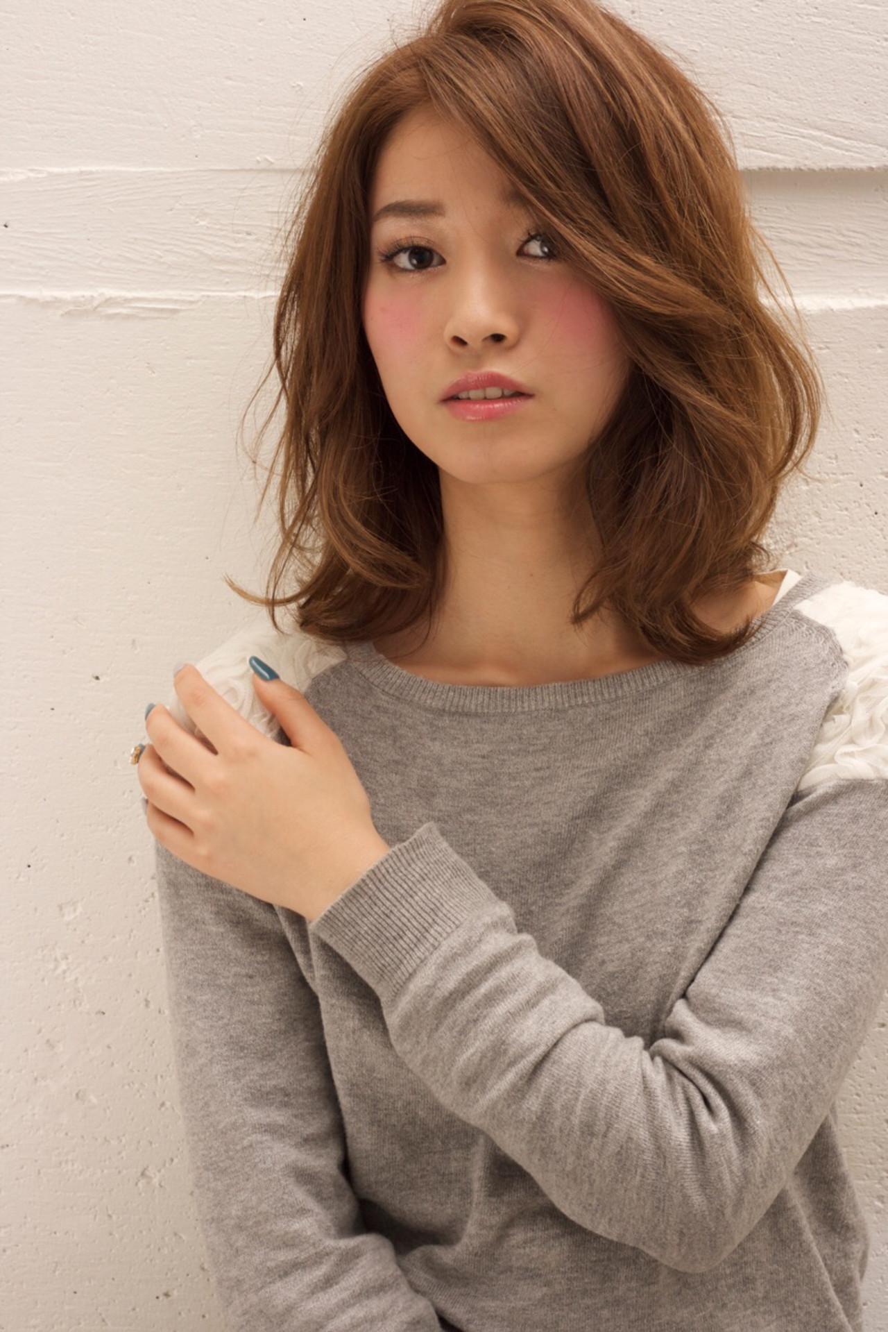 子育てママでもキレイでいたい!育児世代におすすめのヘアスタイルとは? 鈴木 謙太