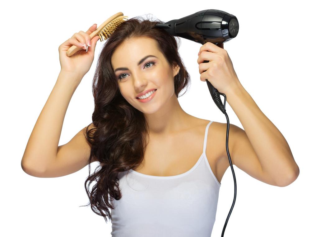 美しい髪になる秘訣!トリートメントの選び方や使い方を要チェック!