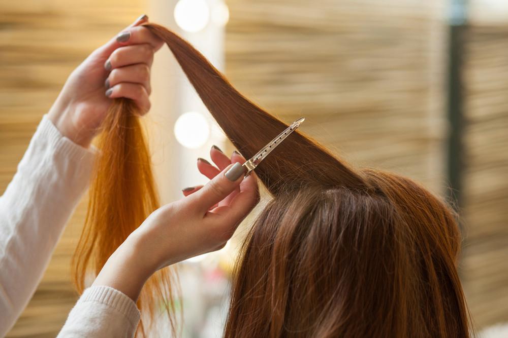 【簡単】女子力バツグン!長さ別♪編みこみのヘアアレンジまとめ