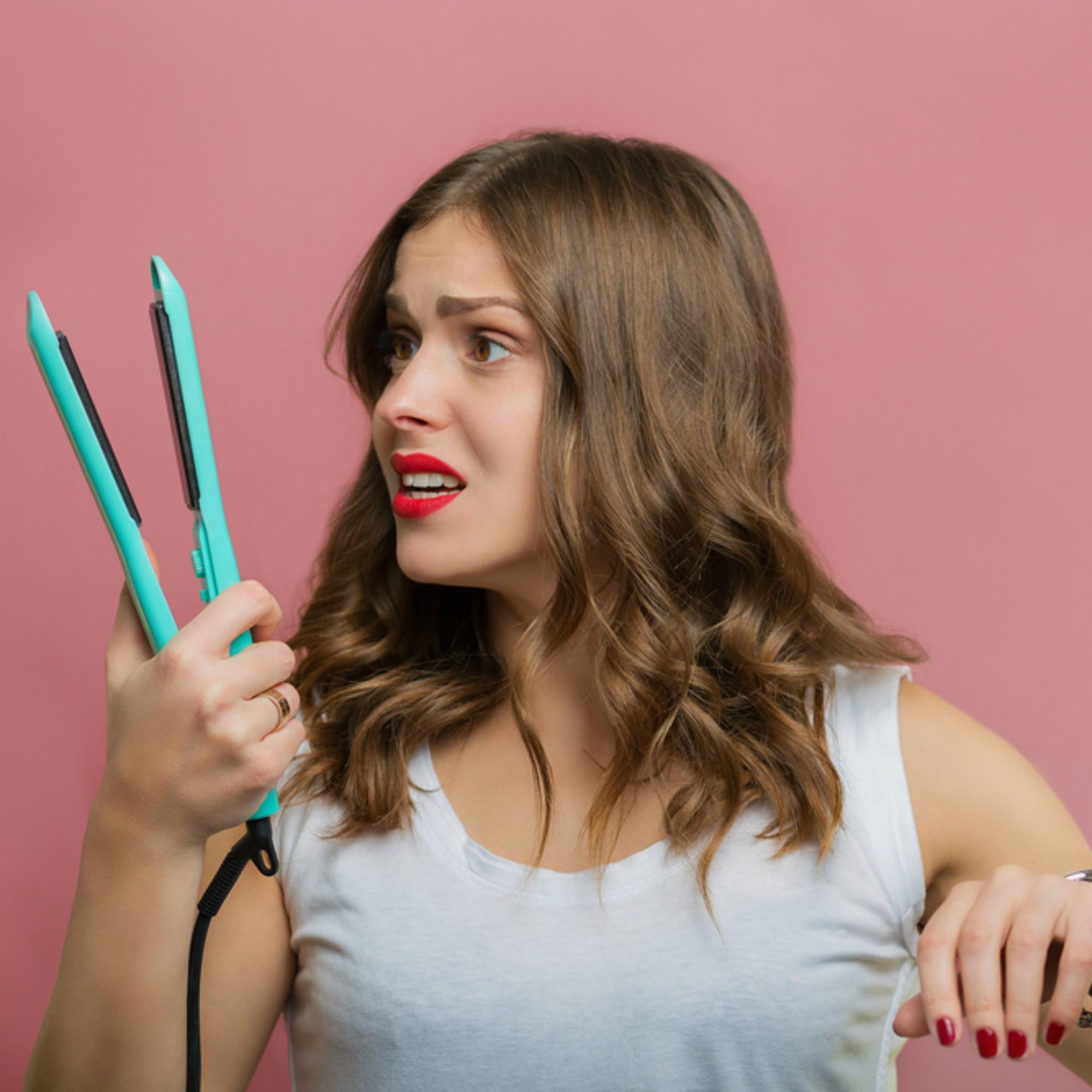【HAIR特別企画】美容師さん教えて!~第1弾「#パパっと3分アレンジ」大募集♡