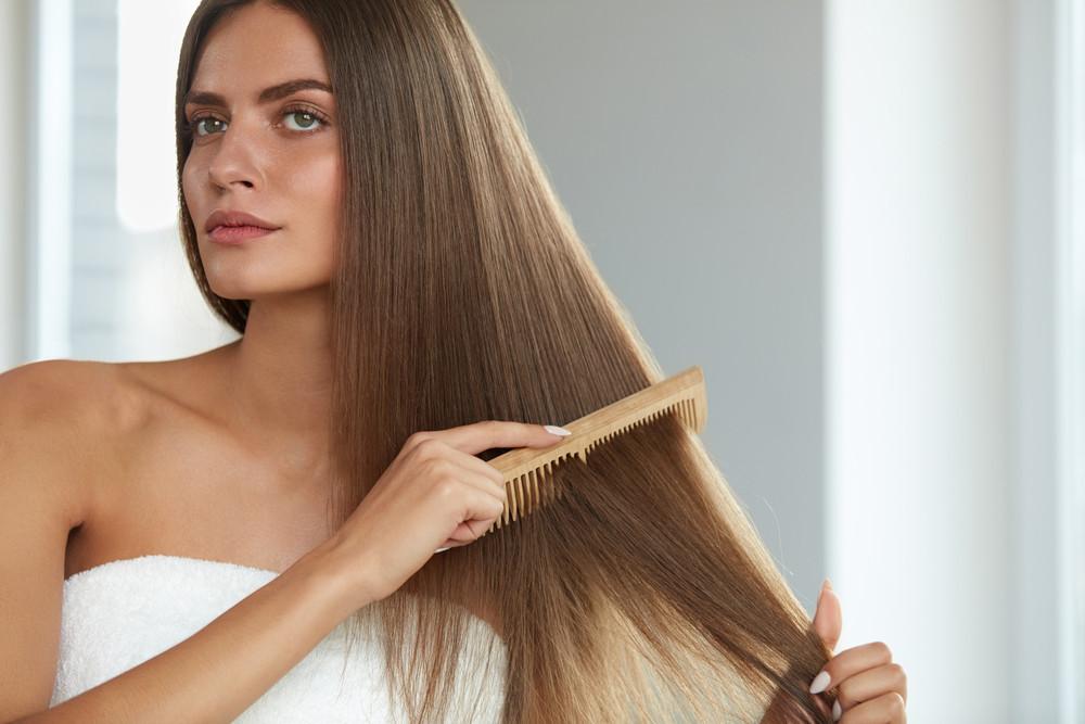 コテを使って前髪を上手に流す!秘密の方法を教えちゃいます♡