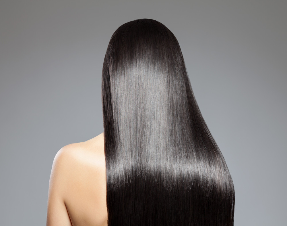 【セルフチェック】正しいヘアケアアイテムを選ぶための髪質診断の方法ガイド♪
