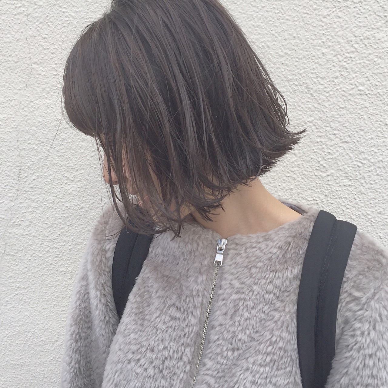 KENTO.NOESALON
