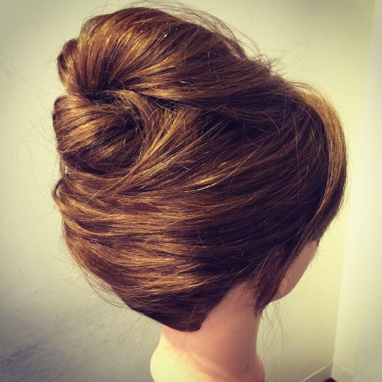 理想の結婚式を叶える♡なりたいイメージ別ウエディングヘアカタログ Manami Wada