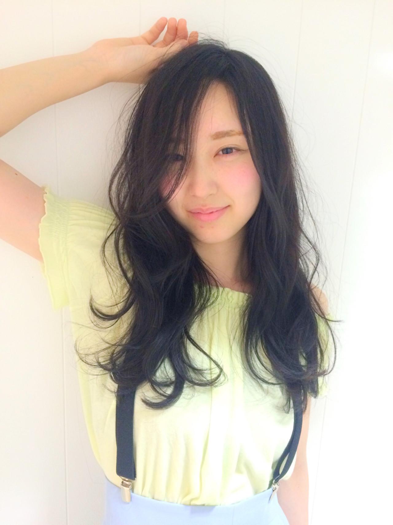 オシャレさんの代名詞♡今年の人気髪型をレングス別に特集! きたけん