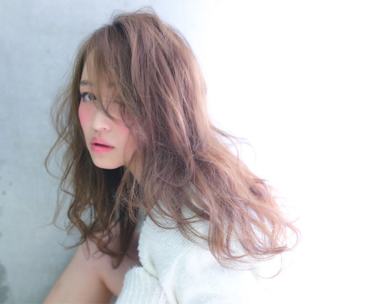 オシャレさんの代名詞♡今年の人気髪型をレングス別に特集! 高瀬 功二