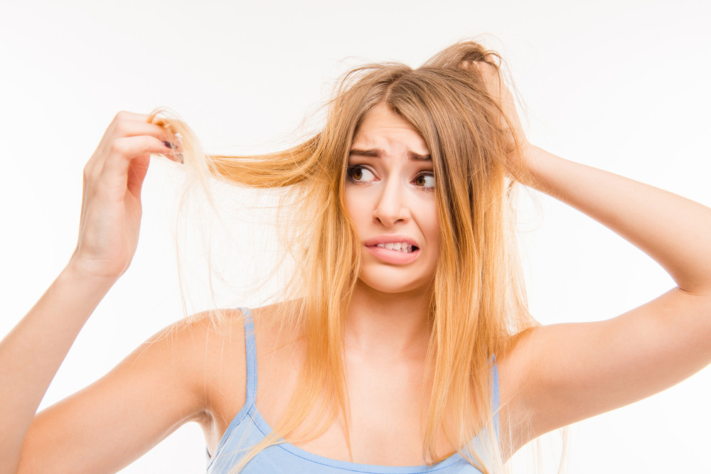 詳しく知りたい!髪質改善トリートメントのメリットとデメリット
