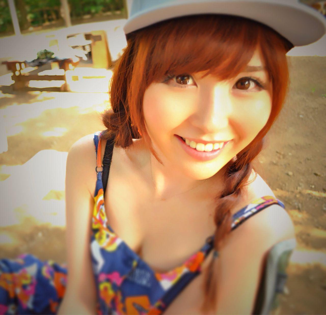 夏が来る前にチェックしよう!水着に合わせやすい髪型10選 Ash 亀戸東口店 佐藤 航