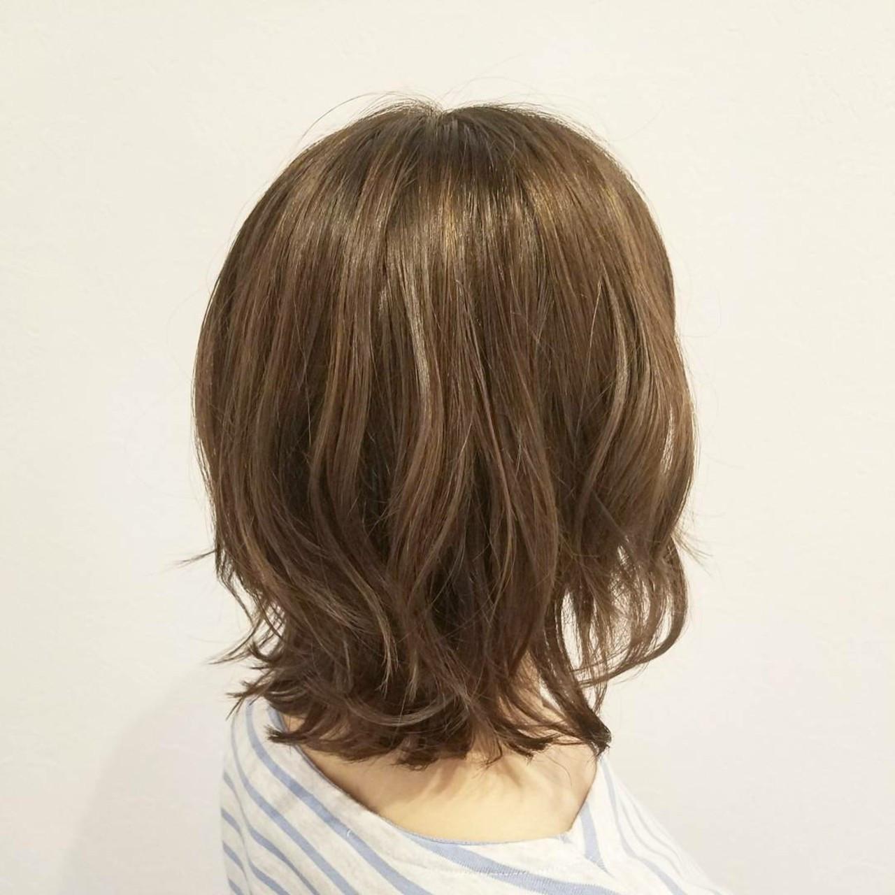 トレンド 外国人風 大人かわいい ボブ ヘアスタイルや髪型の写真・画像