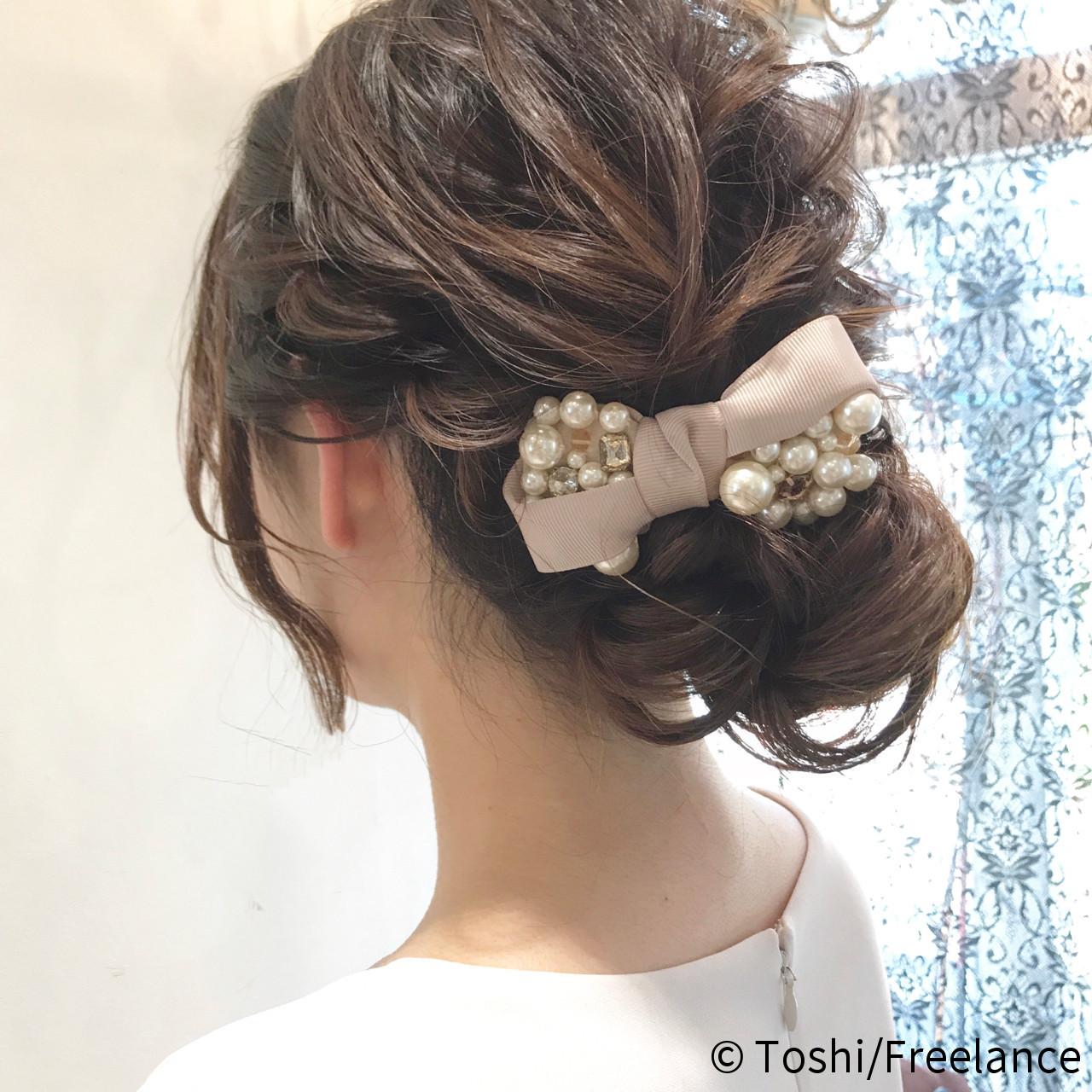 Toshi/Freelance