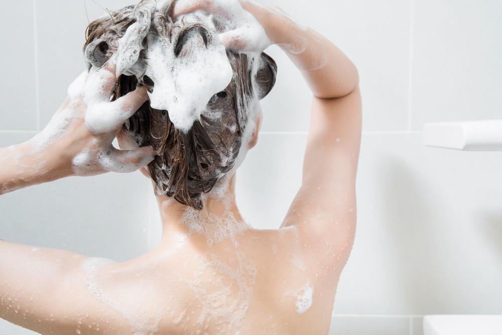 髪質によって正しいお手入れ方法は違うの?髪質別、正しいケア方法