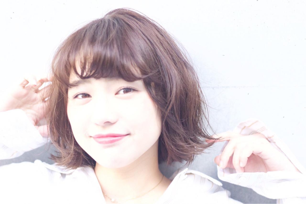 香西宏美(べいびい)