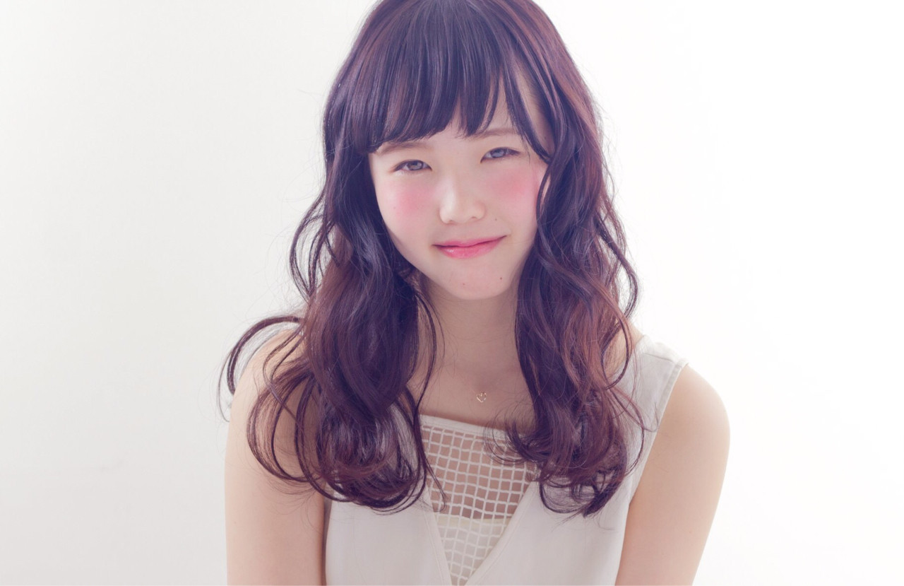 【簡単】髪は綺麗に伸ばせる?目指すは大人のビューティーロングヘア♡ 柳平 真由佳