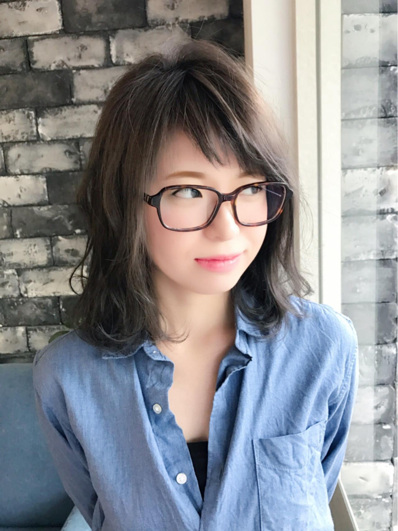 満岡寛史/LAVIERE