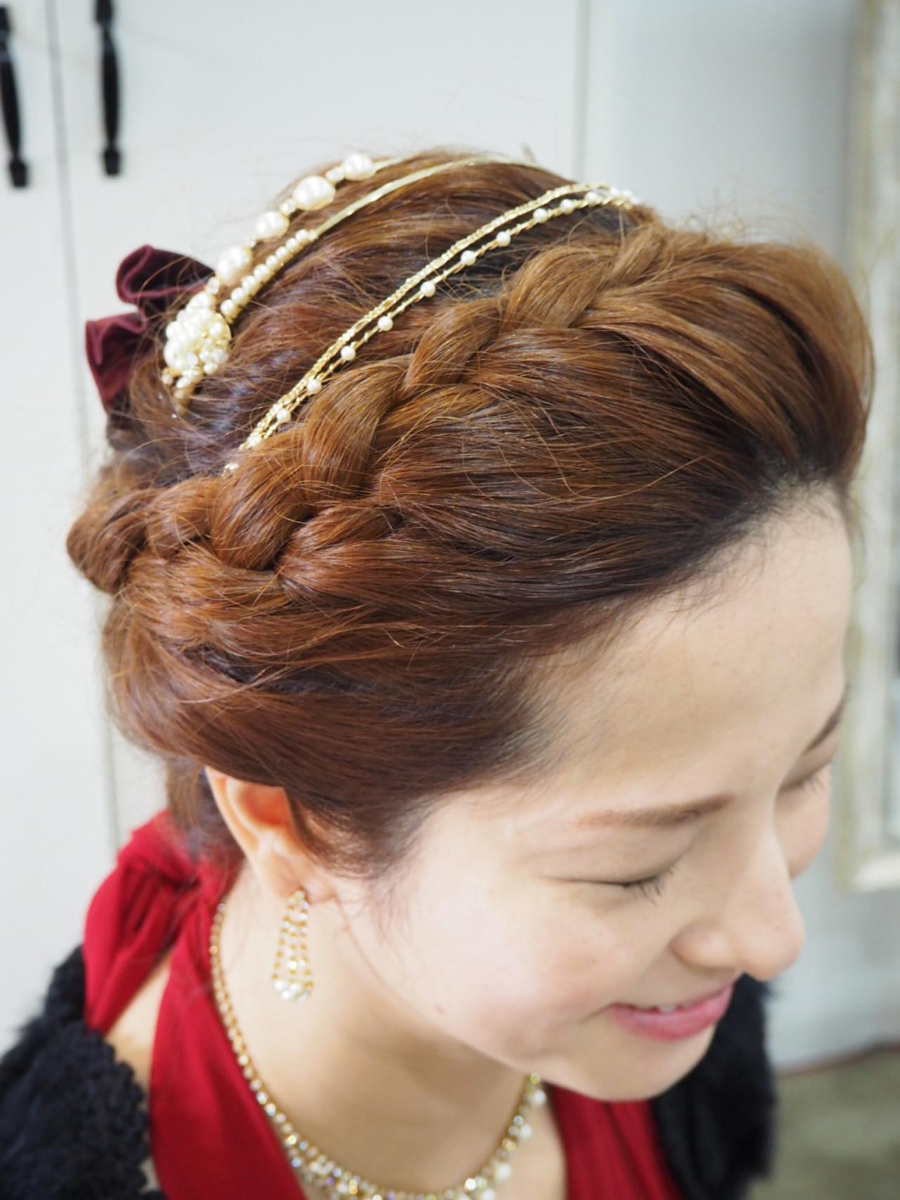 https://hair.cm/snap-245729/
