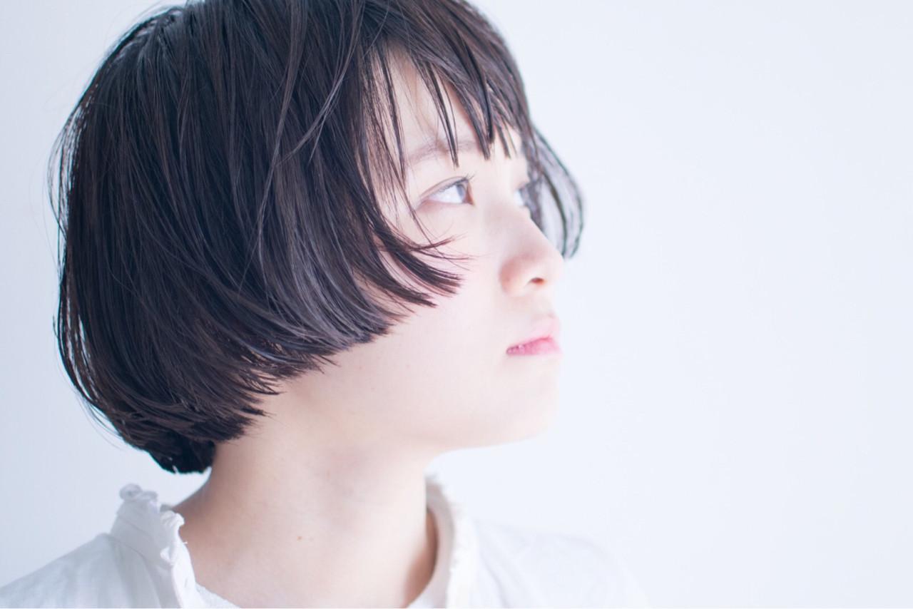 anti_RIKUSHI