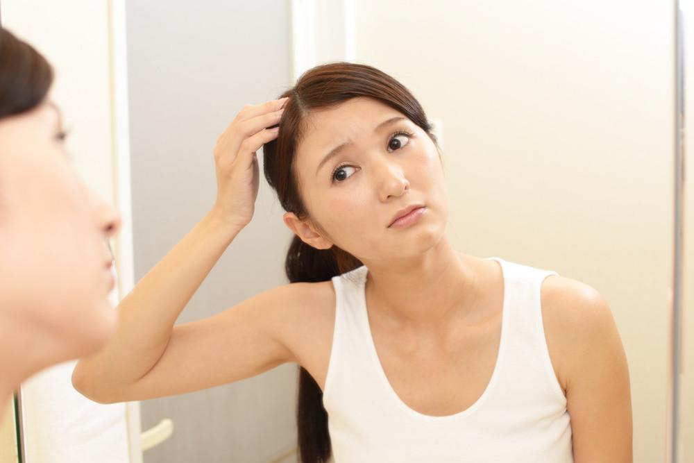 ミセス世代の髪型におすすめ!トレンドをしっかりおさえた大人仕様のスタイル