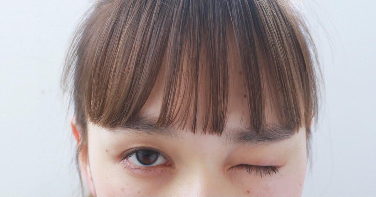 ピュア 大人かわいい ナチュラル ショート ヘアスタイルや髪型の写真・画像