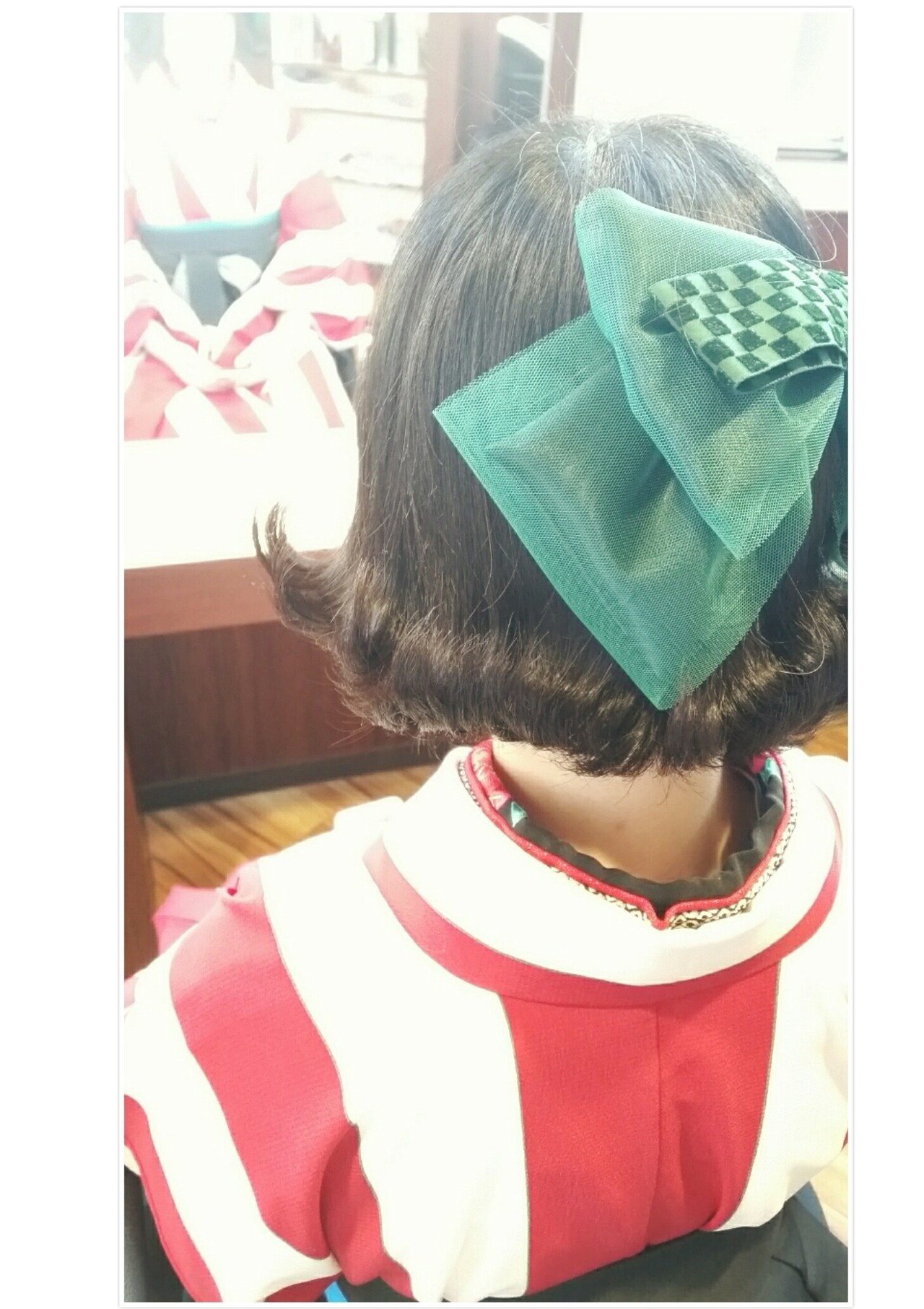 HidefumiNouchi