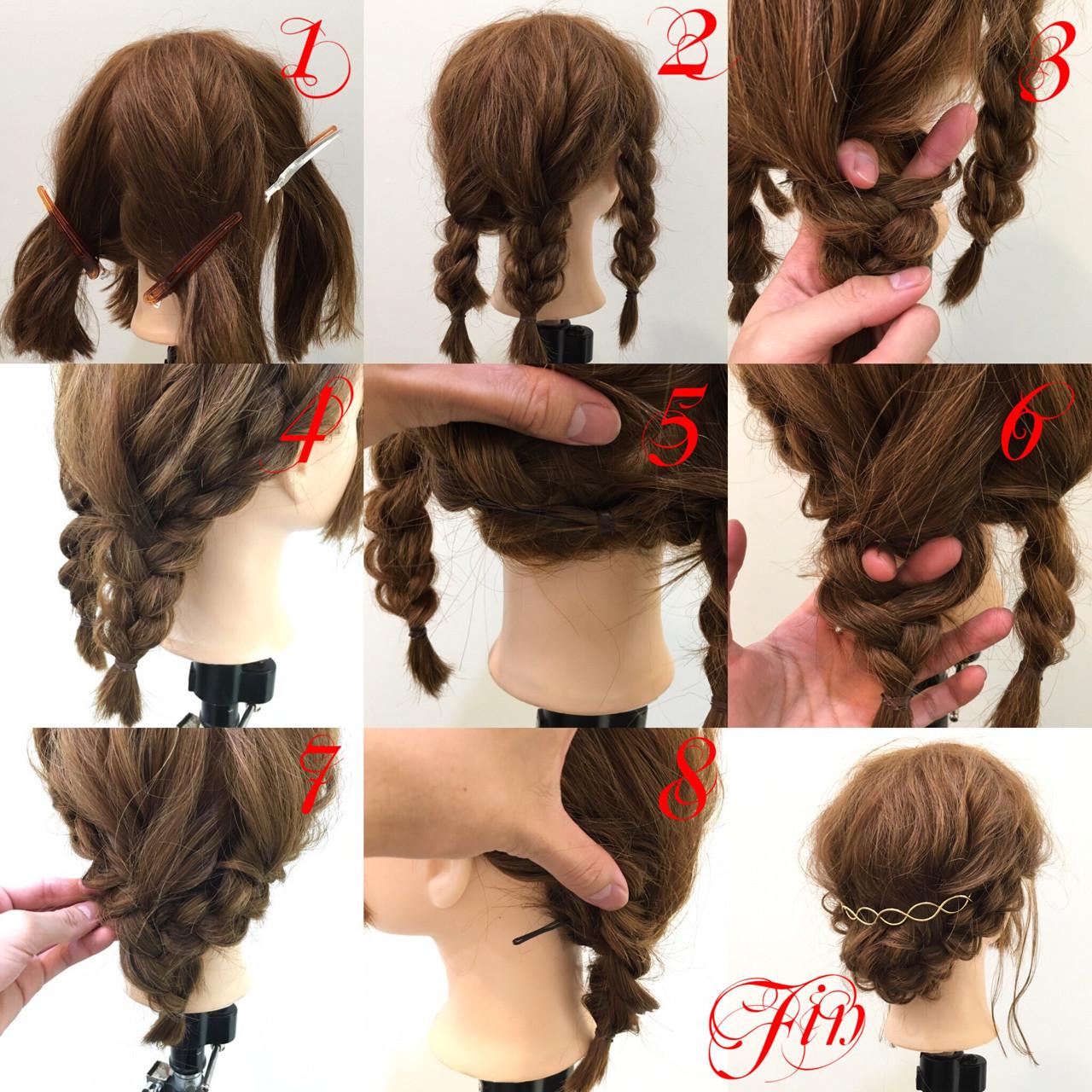 hiroki|hair