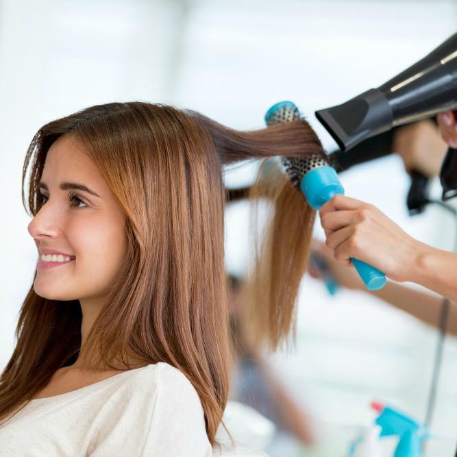 似合わせカットとは?美容院で上手に利用する方法と顔型別事例も紹介!