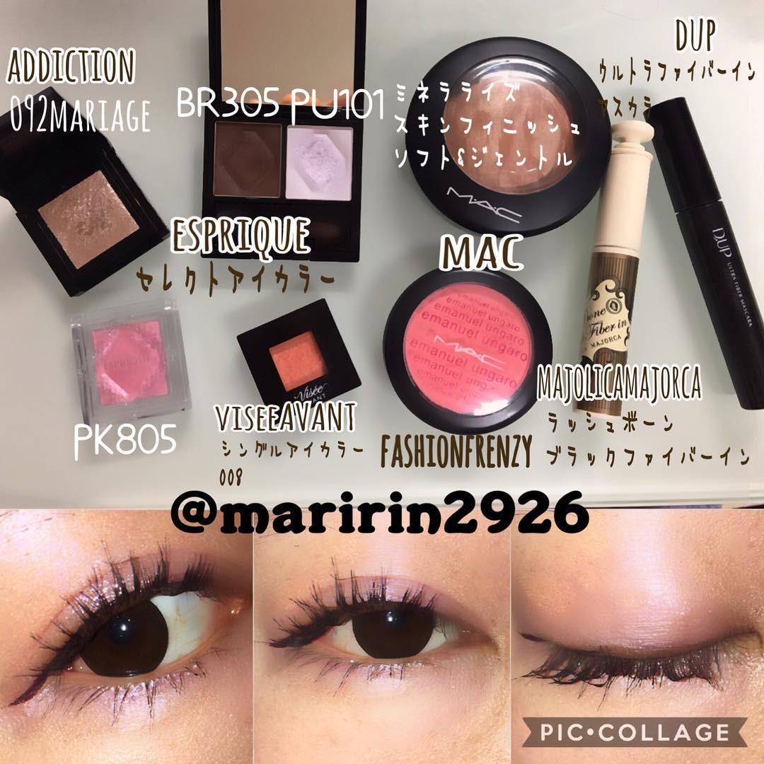 出典:maririn2926