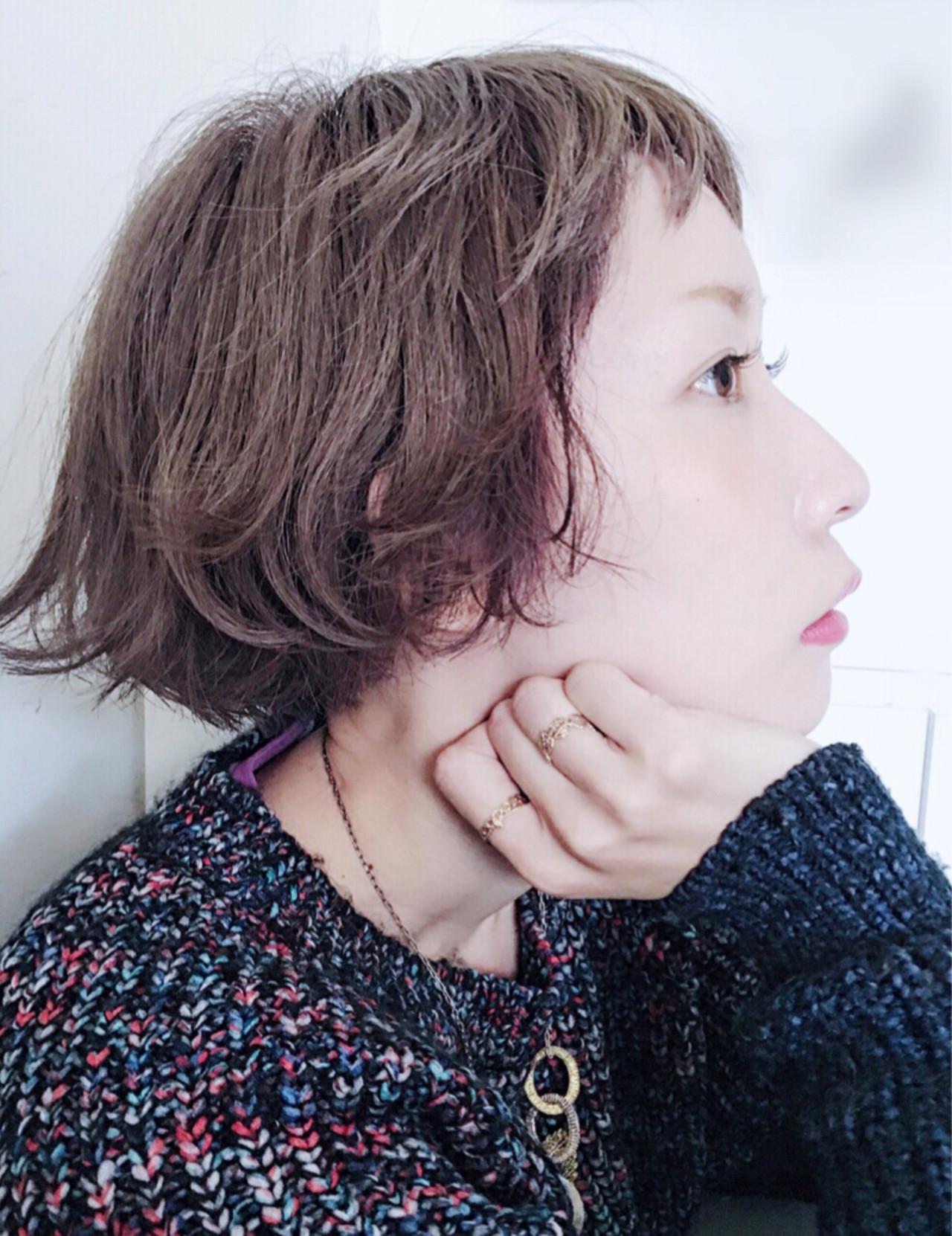 Sachiko