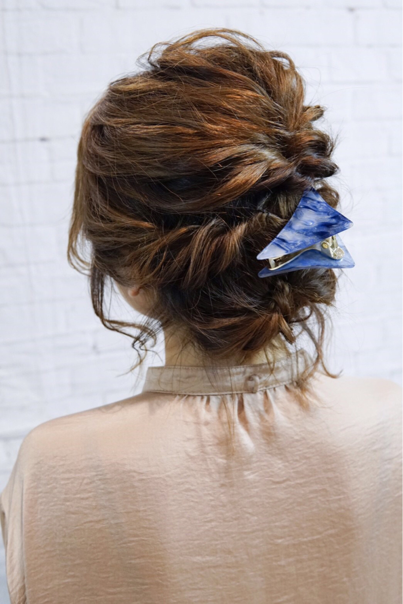 かわいいヘアスタイルまとめ♡今一番旬な女の子の髪型はこれ♪ Riiina✩りいな