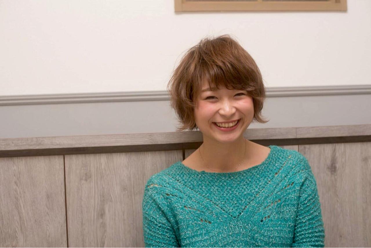 Mayuki