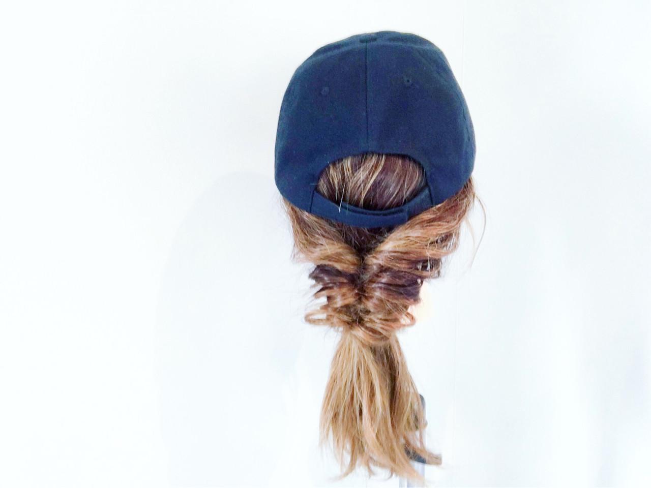 かわいいヘアスタイルまとめ♡今一番旬な女の子の髪型はこれ♪ 美容師 HIRO