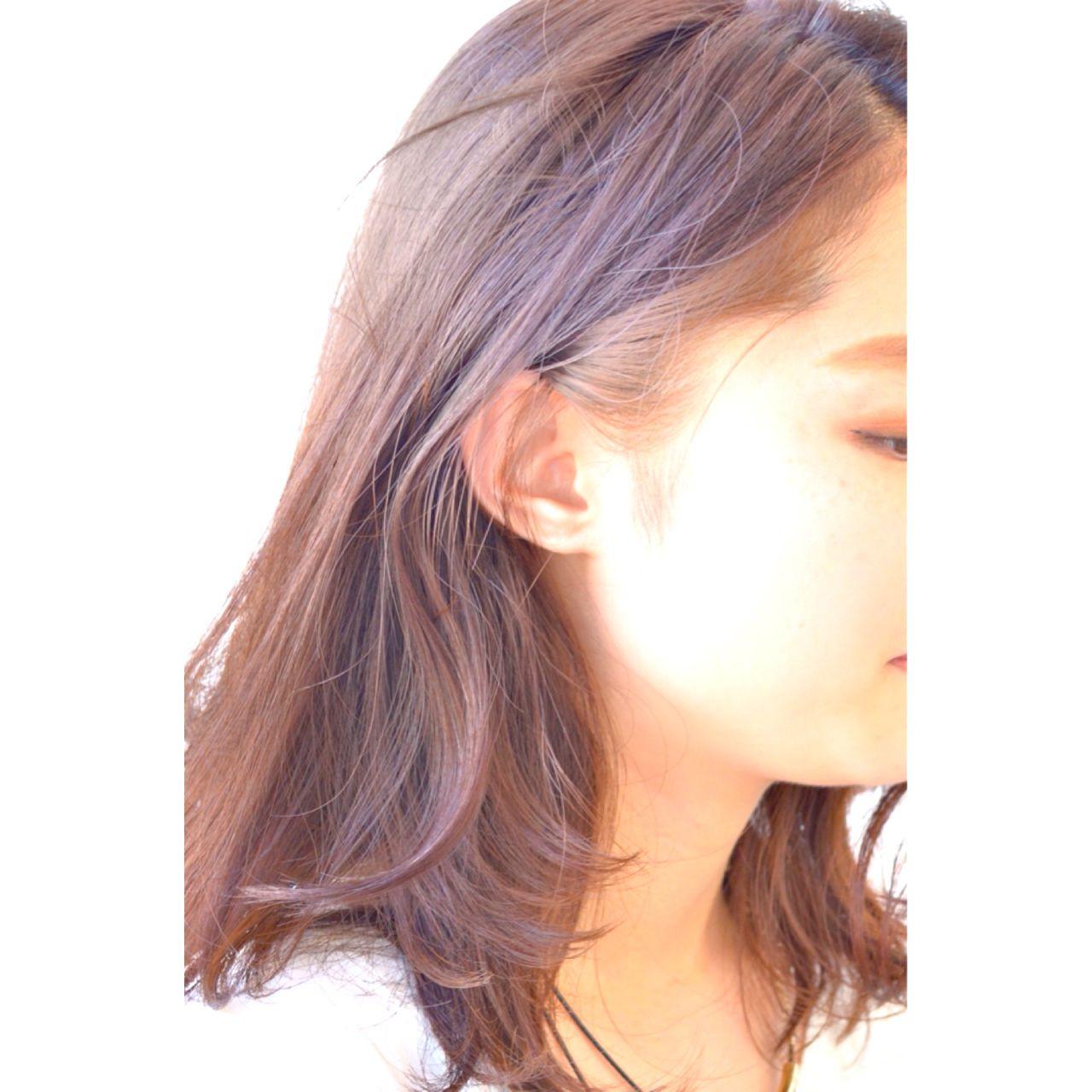 Tomoharu
