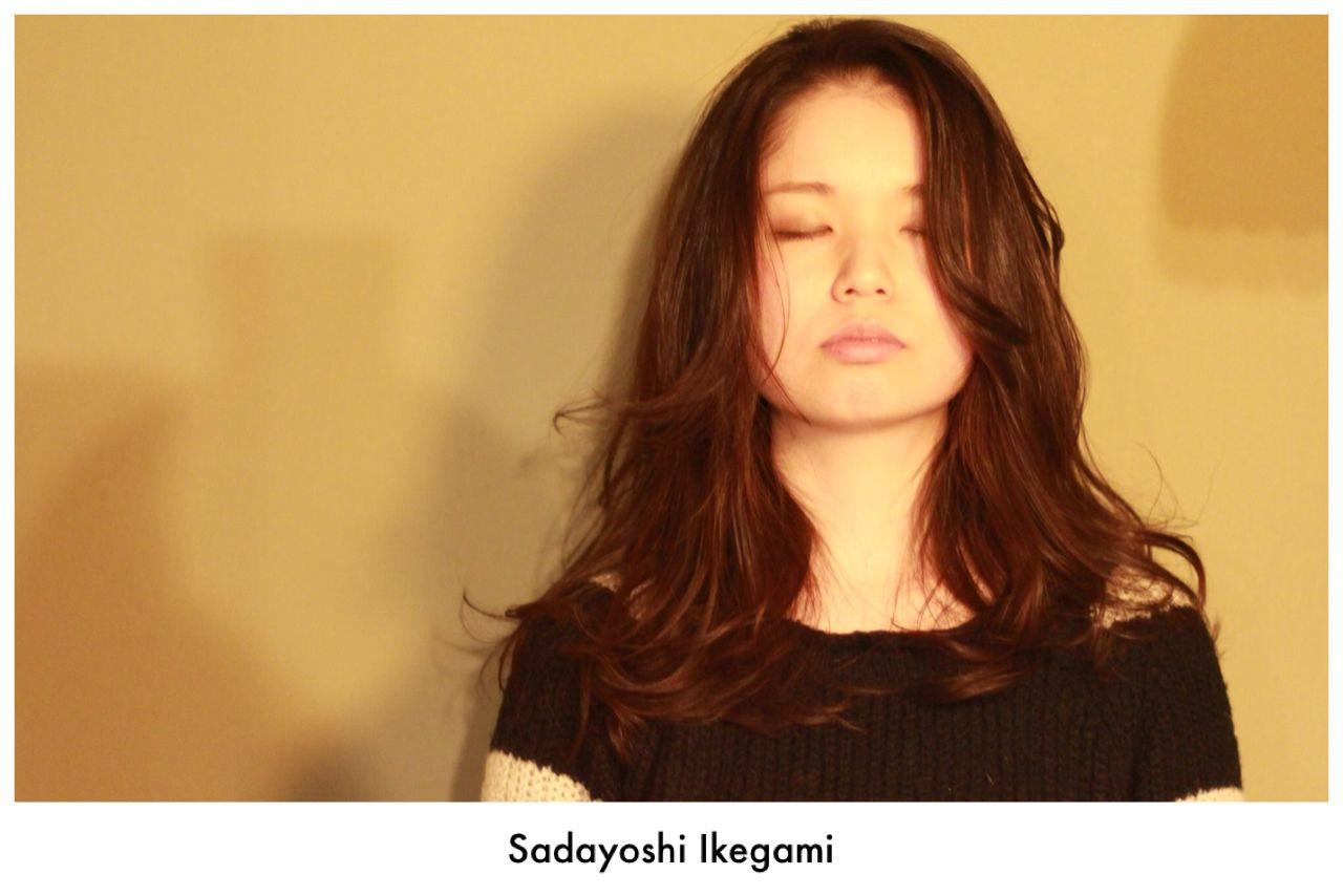 Sadayoshi